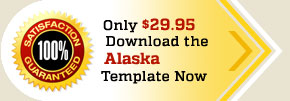 Buy the Alaska Employee Handbook Now