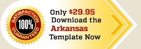 Buy the Arkansas Employee Handbook Now
