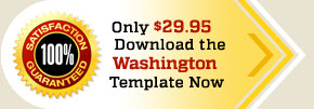 Buy the Washington Employee Handbook Now